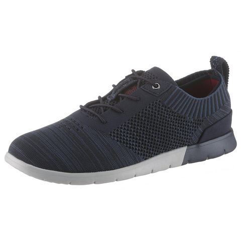 UGG sneakers Feli Hyper Weave 2.0