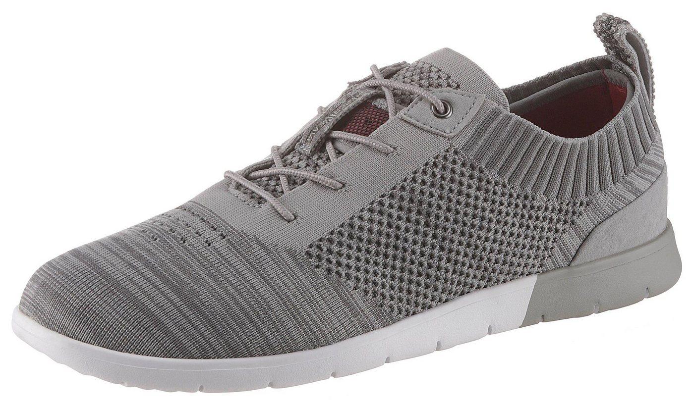 b0df381cde8 UGG sneakers Feli Hyper Weave 2.0 - SchoenenTamTam.nl