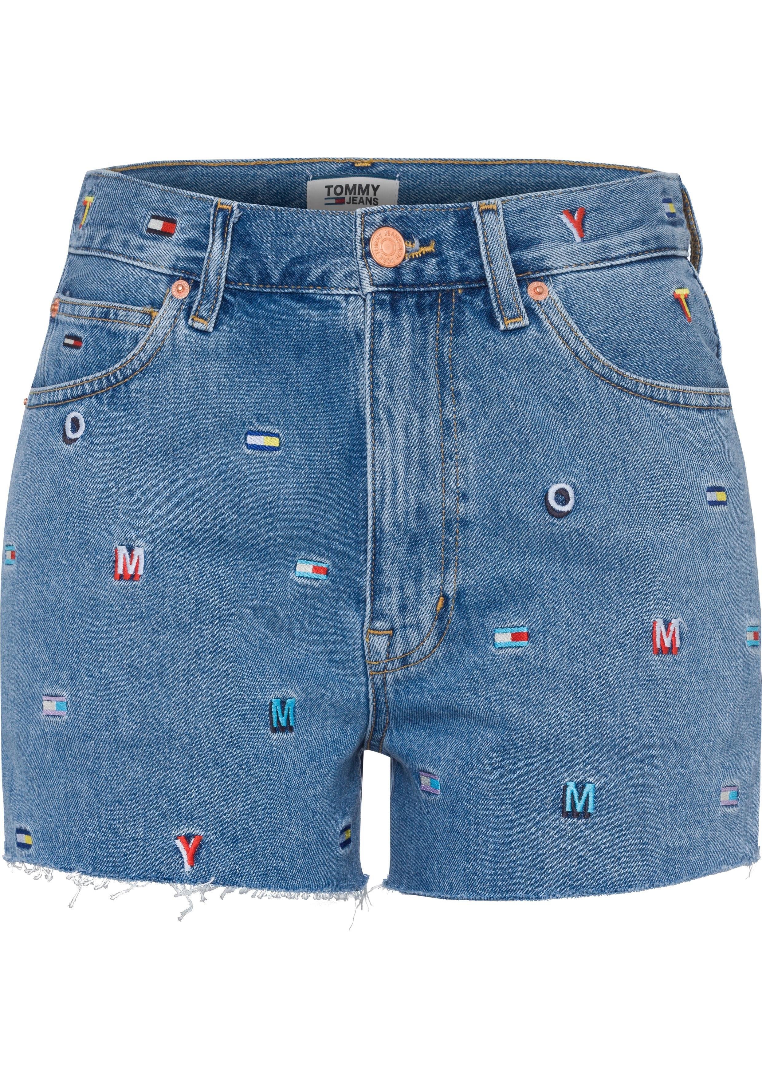 Op zoek naar een Tommy Jeans short? Koop online bij OTTO