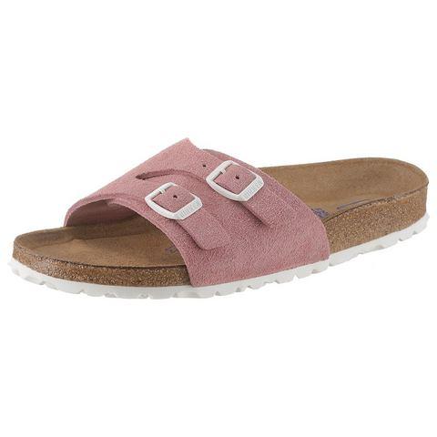Birkenstock slippers VADUZ