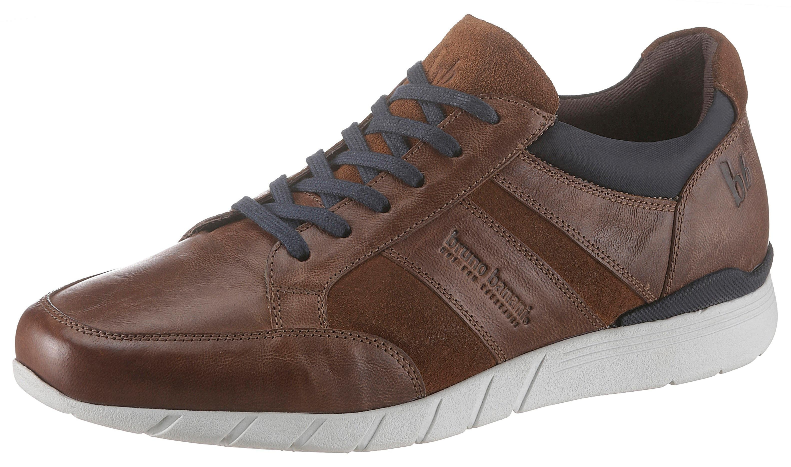 Bruno Banani sneakers nu online kopen bij OTTO
