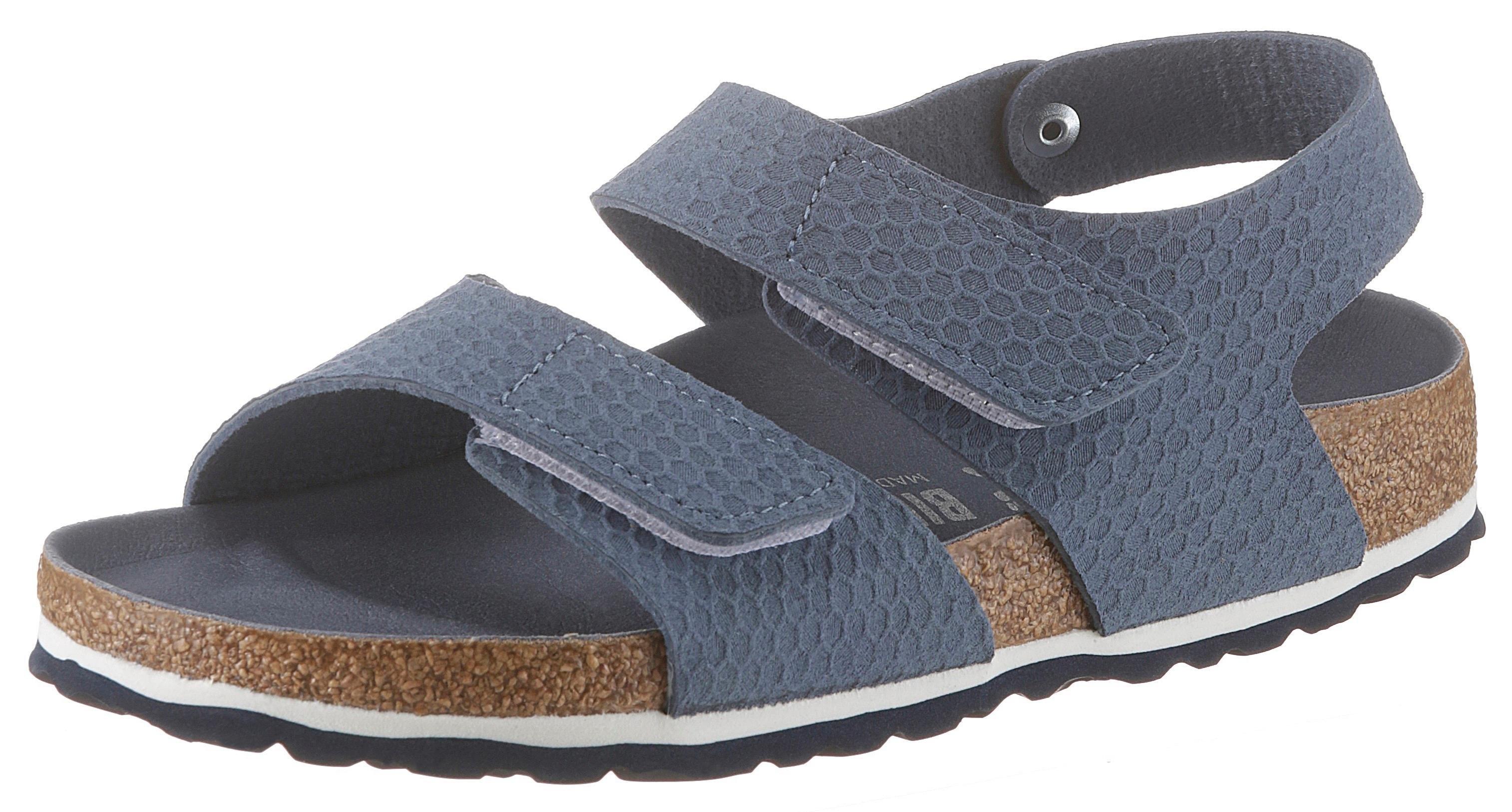 Birkenstock sandalen »PALU MF HEXAGON« goedkoop op otto.nl kopen