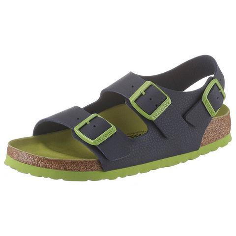 Birkenstock sandalen MILANO KIDS