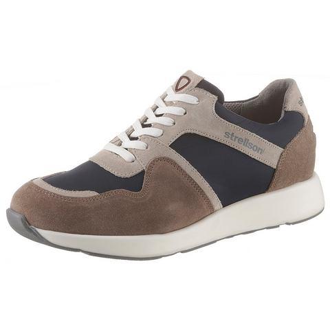 Strellson sneakers Trial
