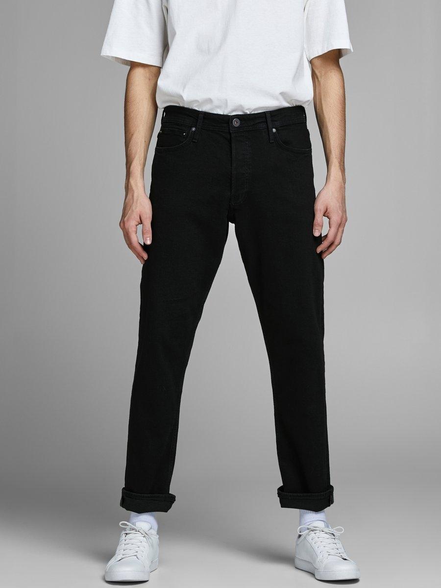 Jack & Jones CHRIS ORIGINAL CJ 116 Loose fit jeans nu online bestellen