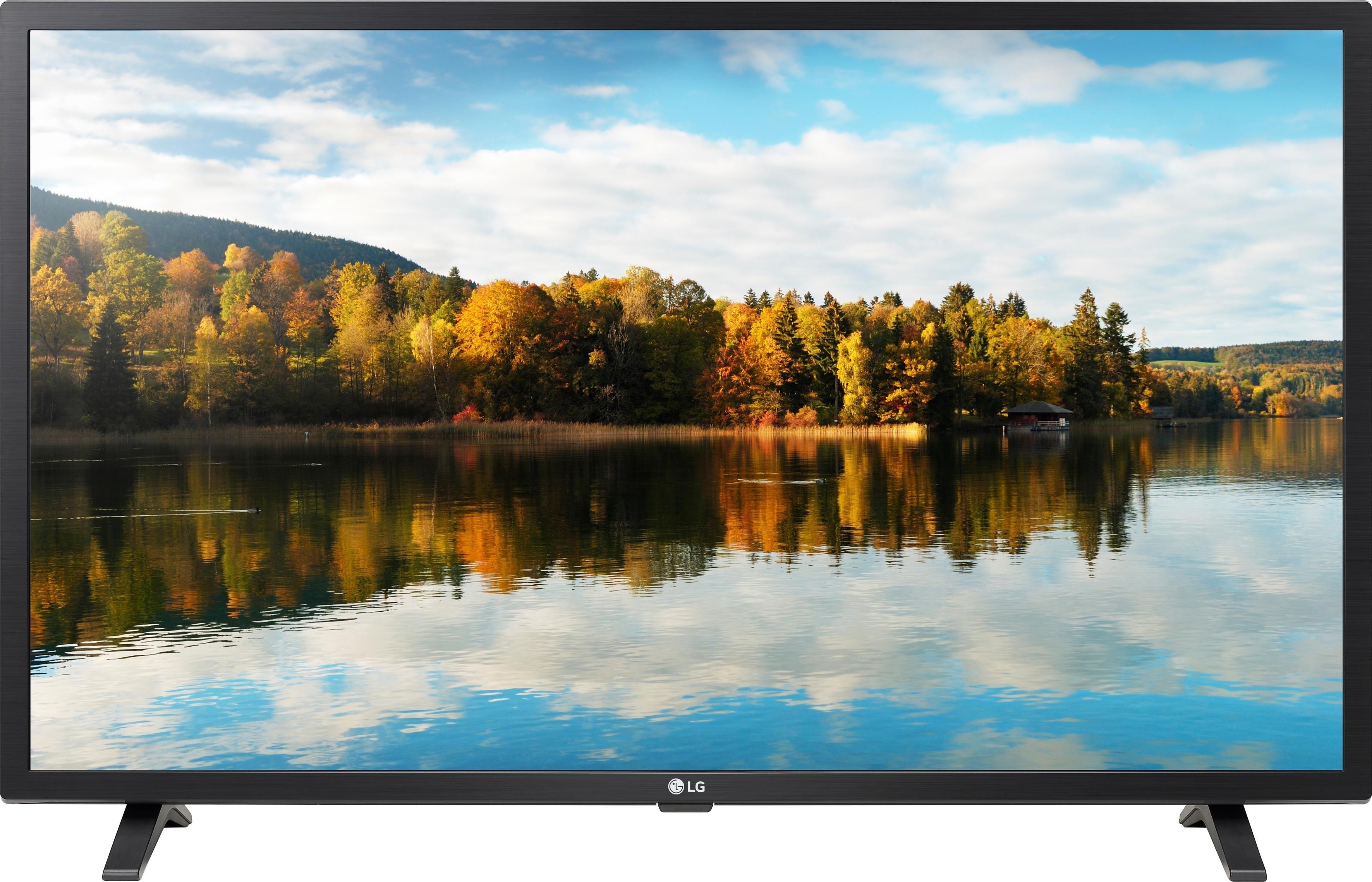 LG 32LM6300PLA led-tv (80 cm / 32 inch), Full HD, Smart-TV veilig op otto.nl kopen