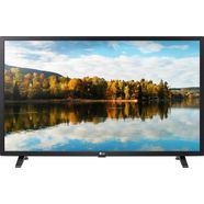 lg 32lm630bpla led-tv (80 cm - 32 inch), hd-ready, smart-tv zwart