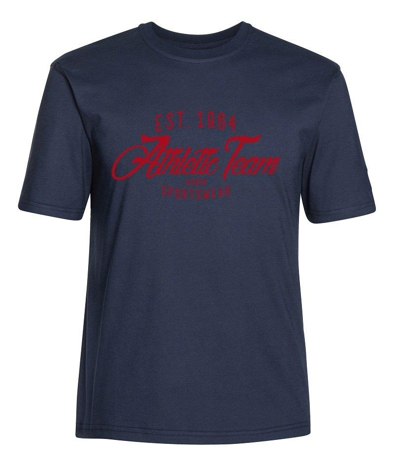 AHORN SPORTSWEAR T-shirt - gratis ruilen op otto.nl