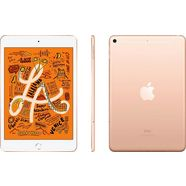 apple »ipad mini - 64gb - wifi« tablet (7,9'', 64 gb, ios) goud