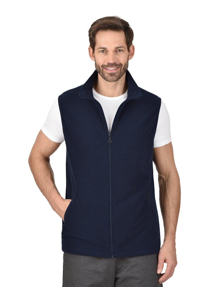 Op zoek naar een Trigema Vest? Koop online bij OTTO