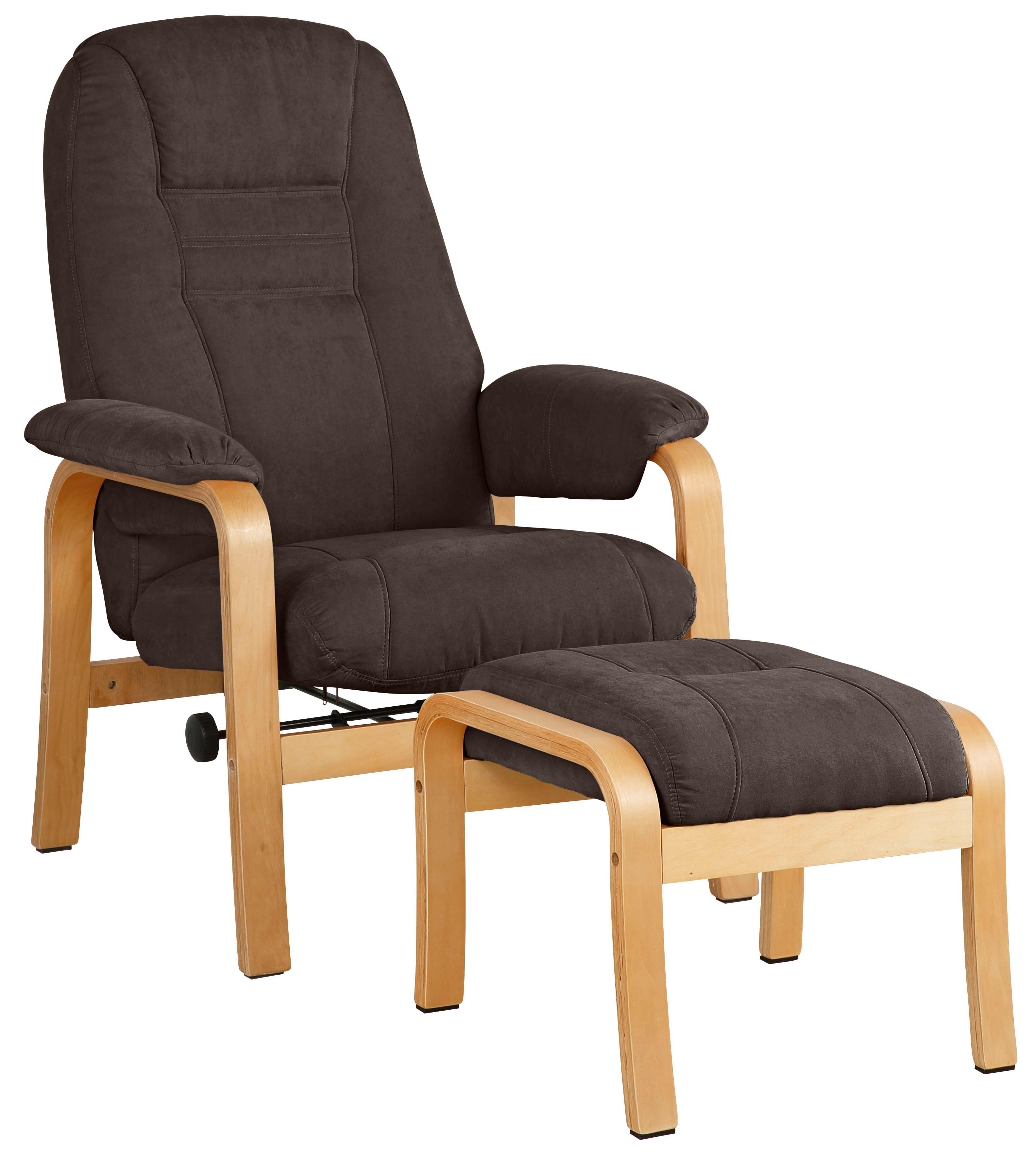 Relaxstoel Te Koop.Relaxfauteuils Online Kopen Uitgebreid Assortiment Relaxstoelen Otto