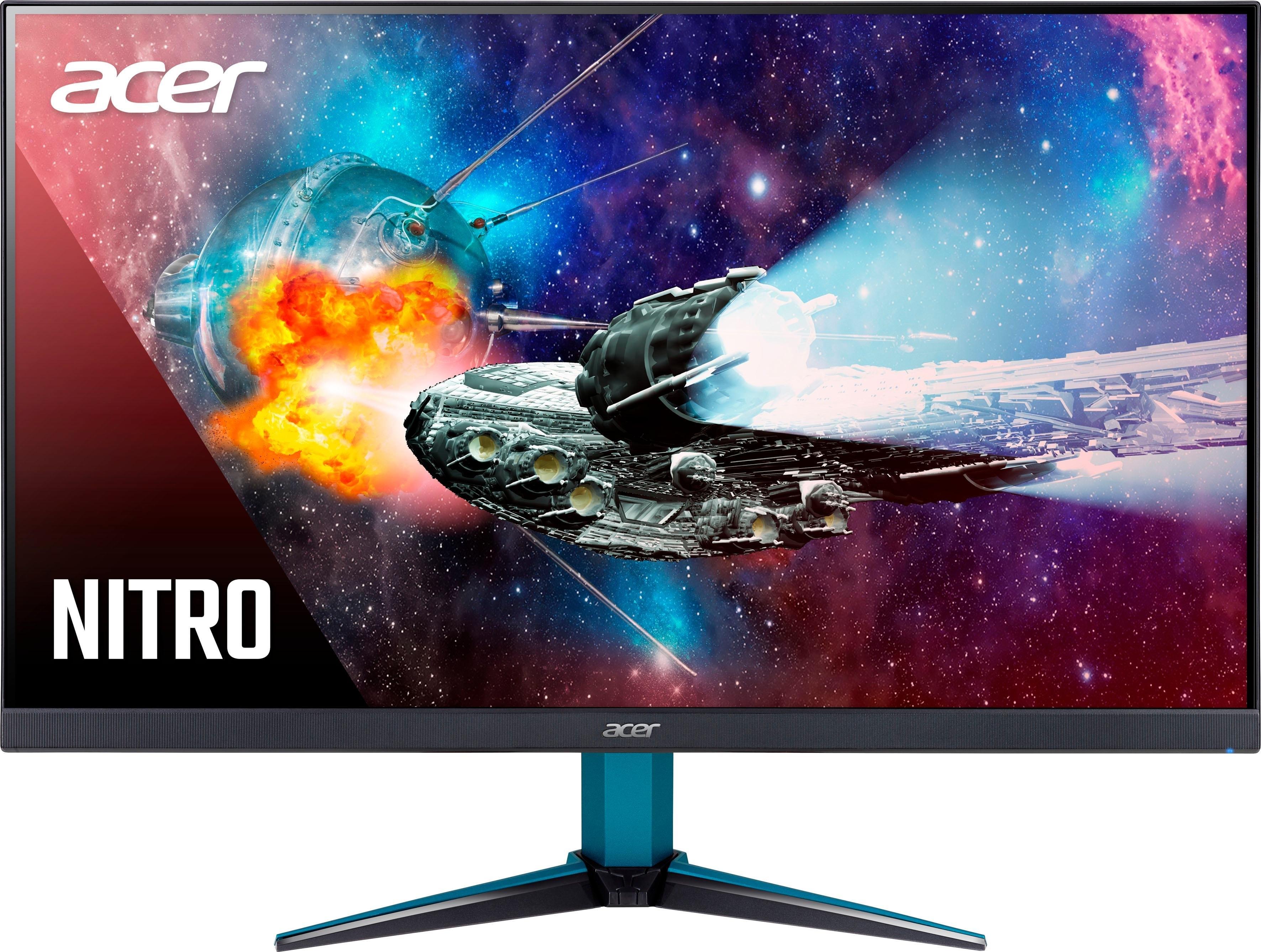 Acer gaming-ledscherm VG271UP, 69 cm / 27