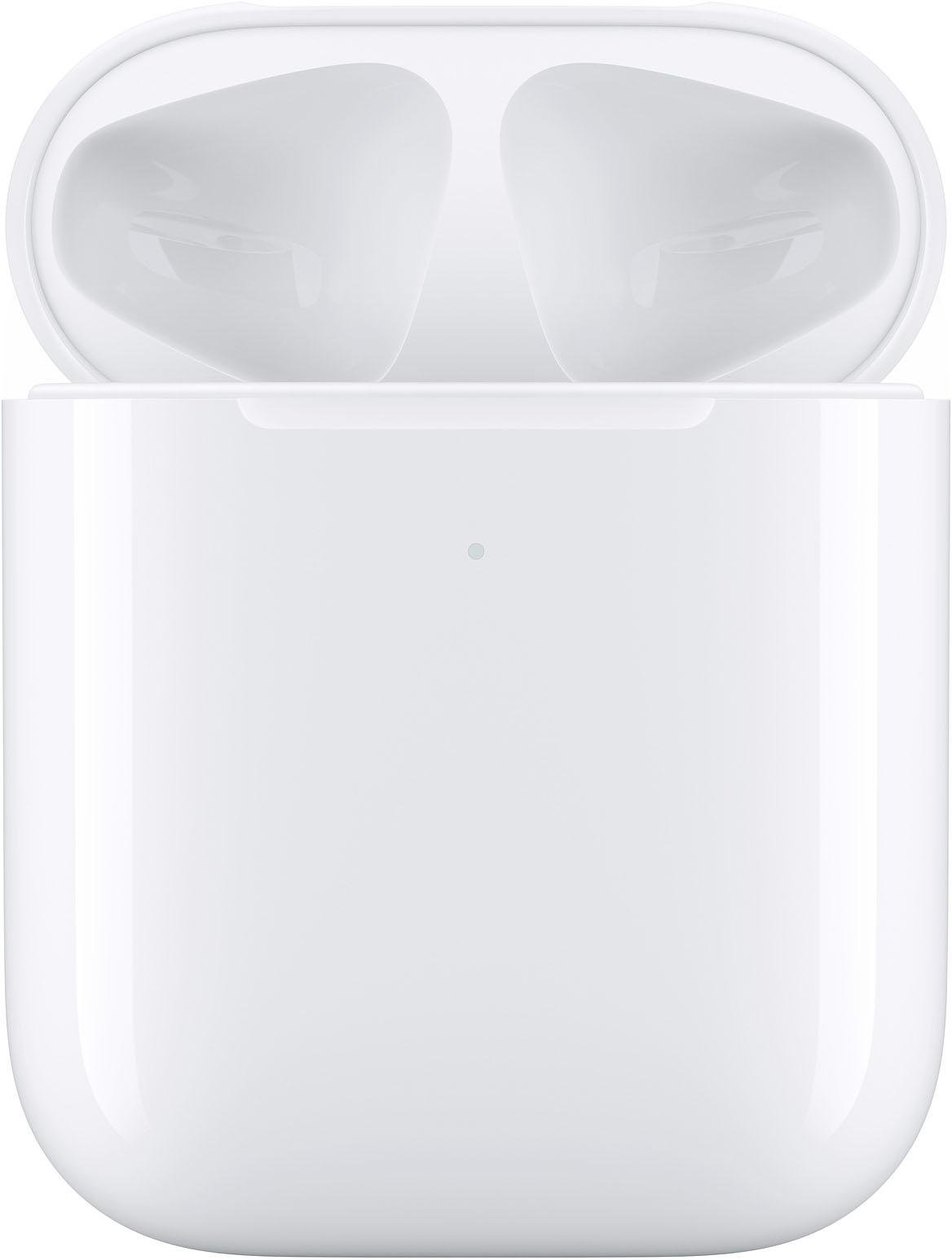 Apple »Wireless Charging Case voor AirPods (2019)« veilig op otto.nl kopen