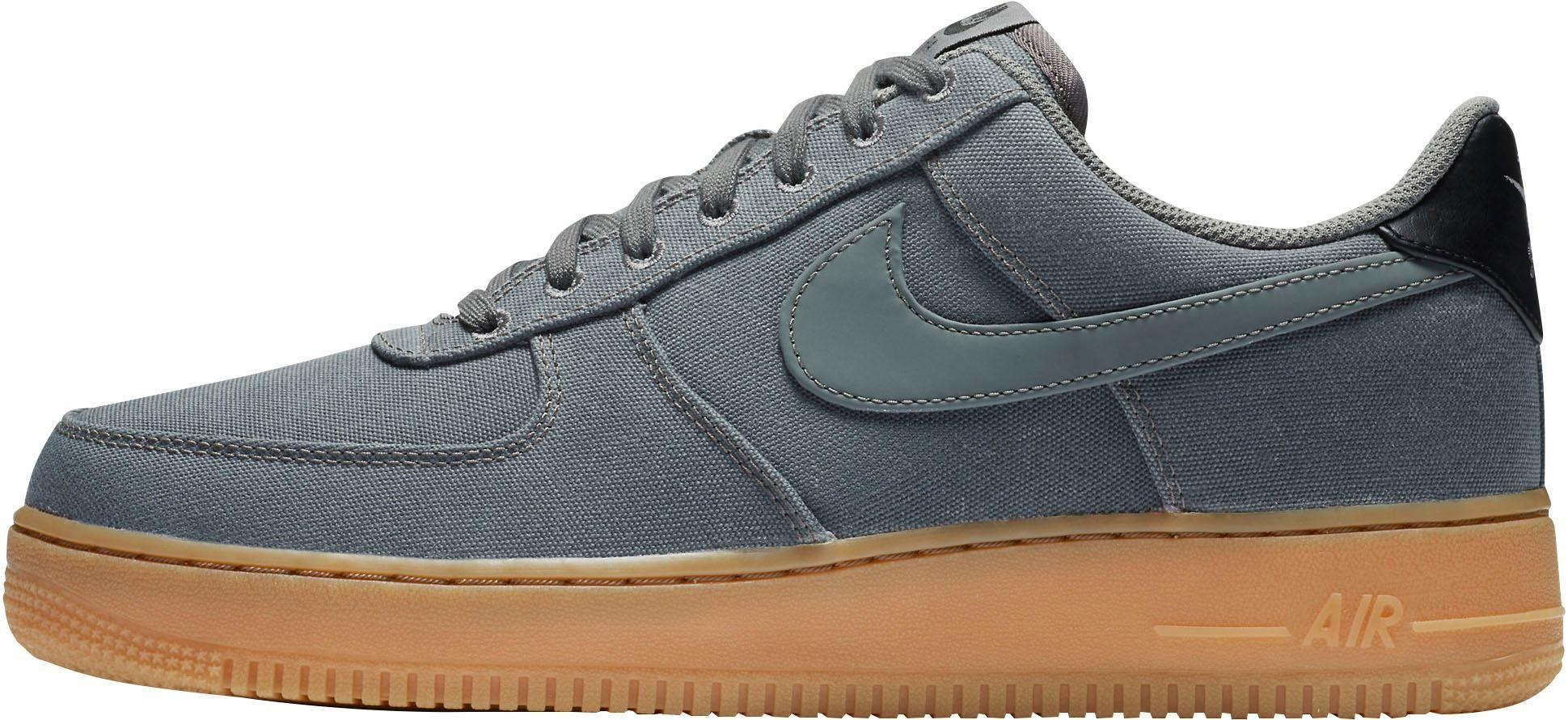 Sportswear sneakers »AIR FORCE 1 '07 LV8 STYLE«