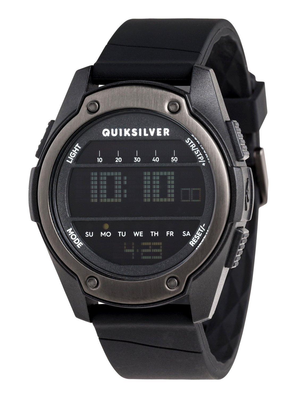 Op zoek naar een Quiksilver - Stringer - Digitaal horloge voor Heren? Koop online bij OTTO