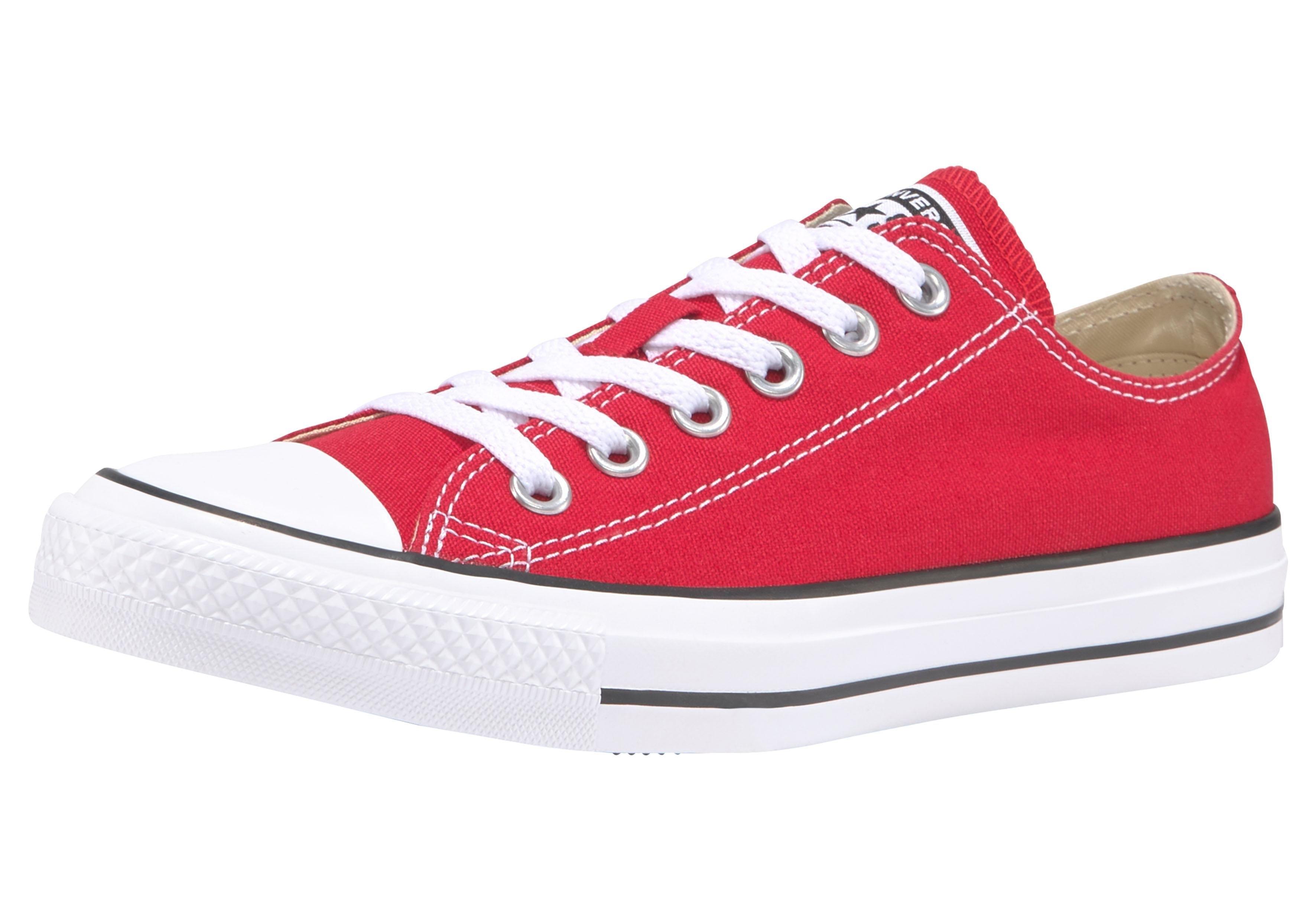 Converse sneakers »Chuck Taylor All Star Ox U« voordelig en veilig online kopen