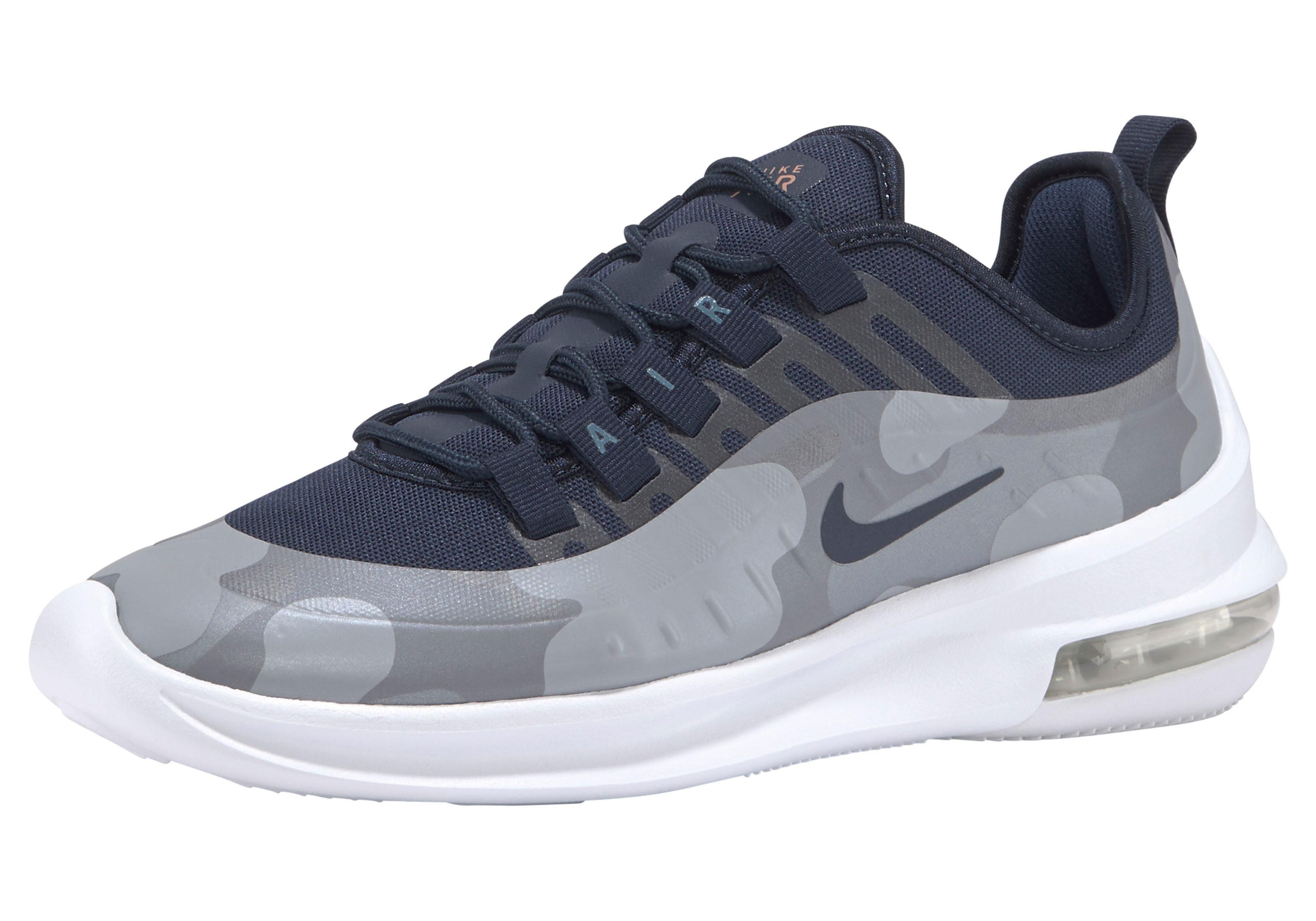 Sportswear sneakers »Wmns Air Max Axis Premium«