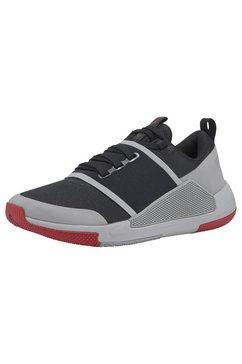 jordan trainingsschoenen »delta speed tr« zwart