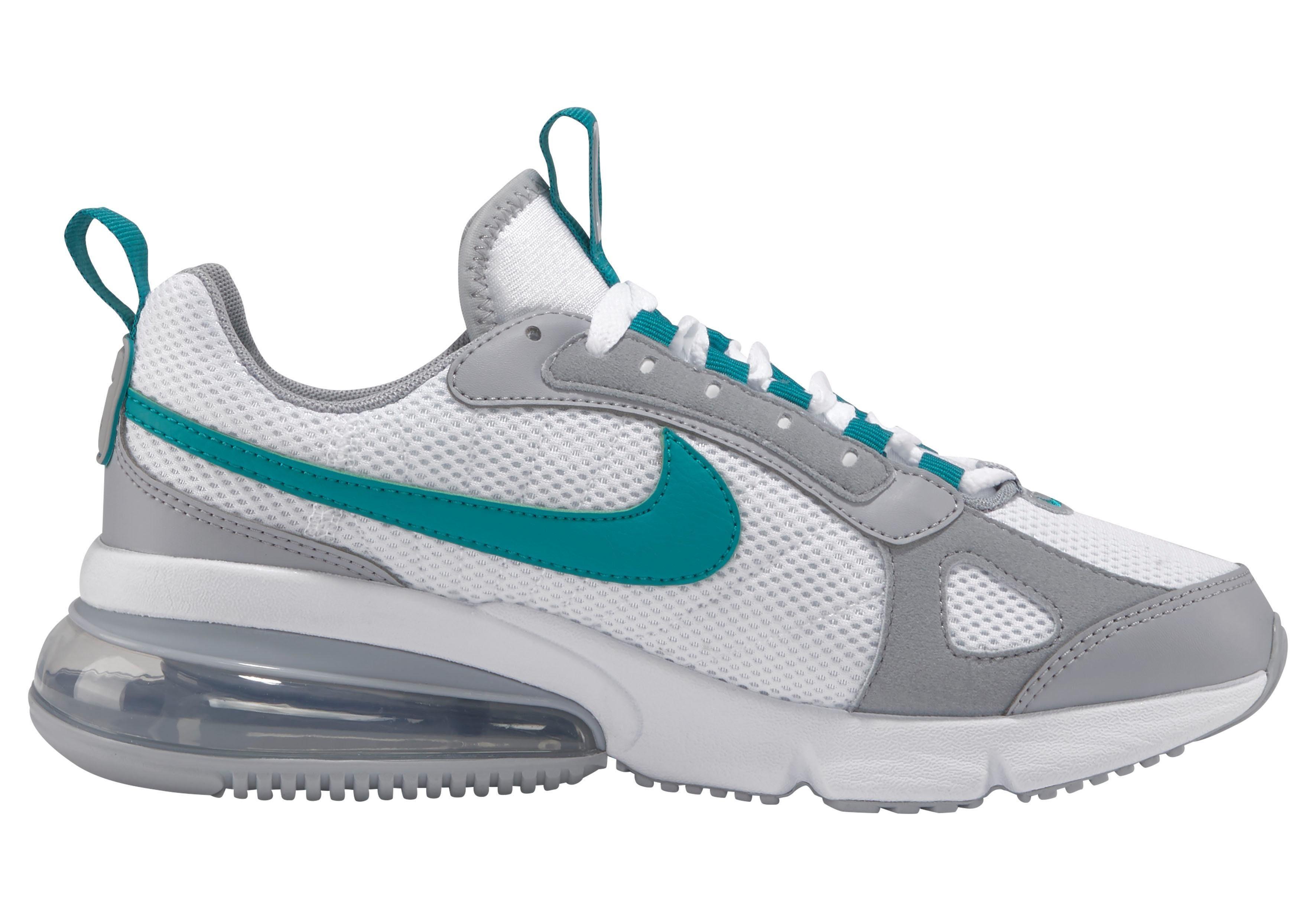 Sportswear sneakers »Air Max 270 Futura«