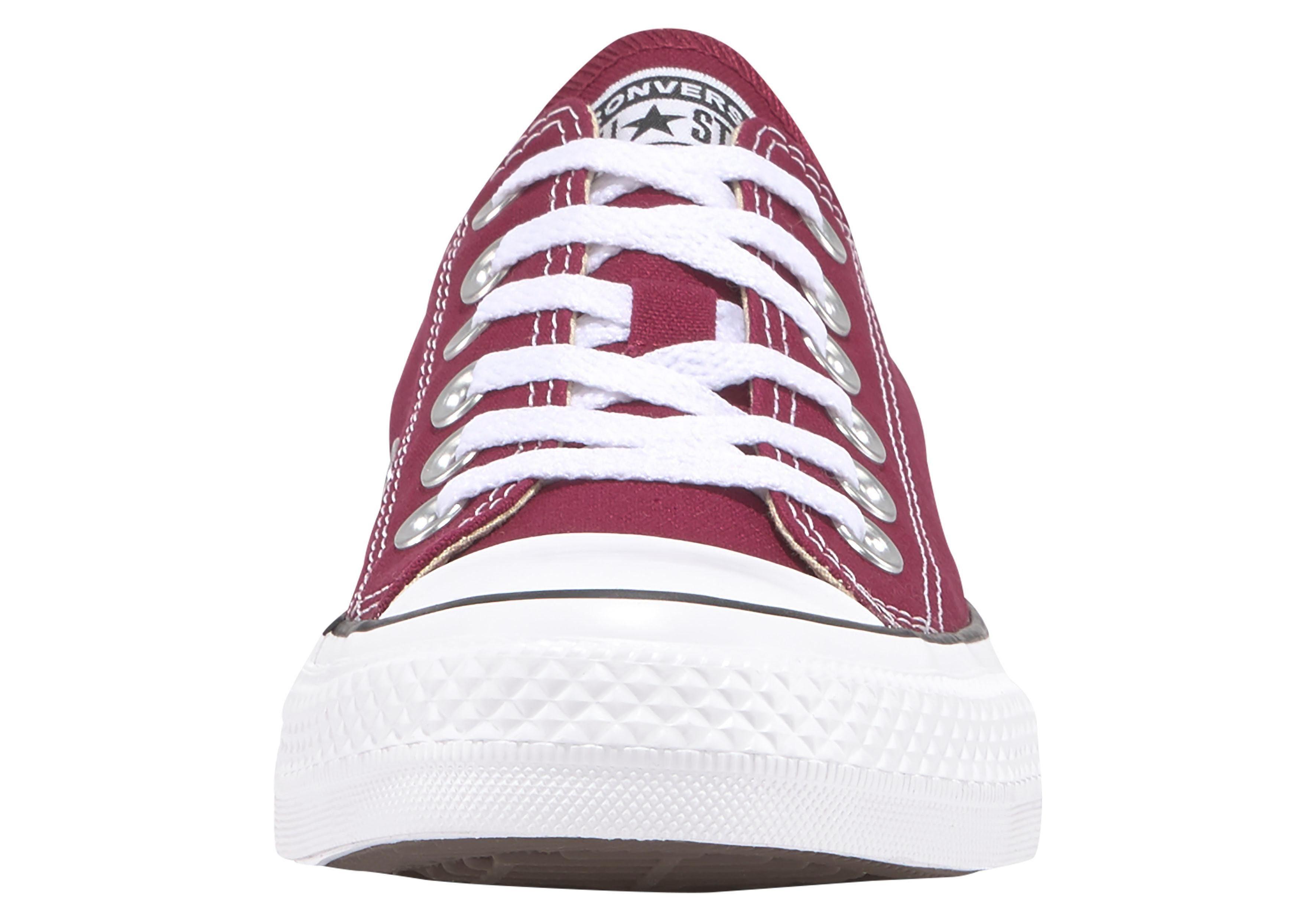 sneakers »Chuck Taylor All Star Ox U«