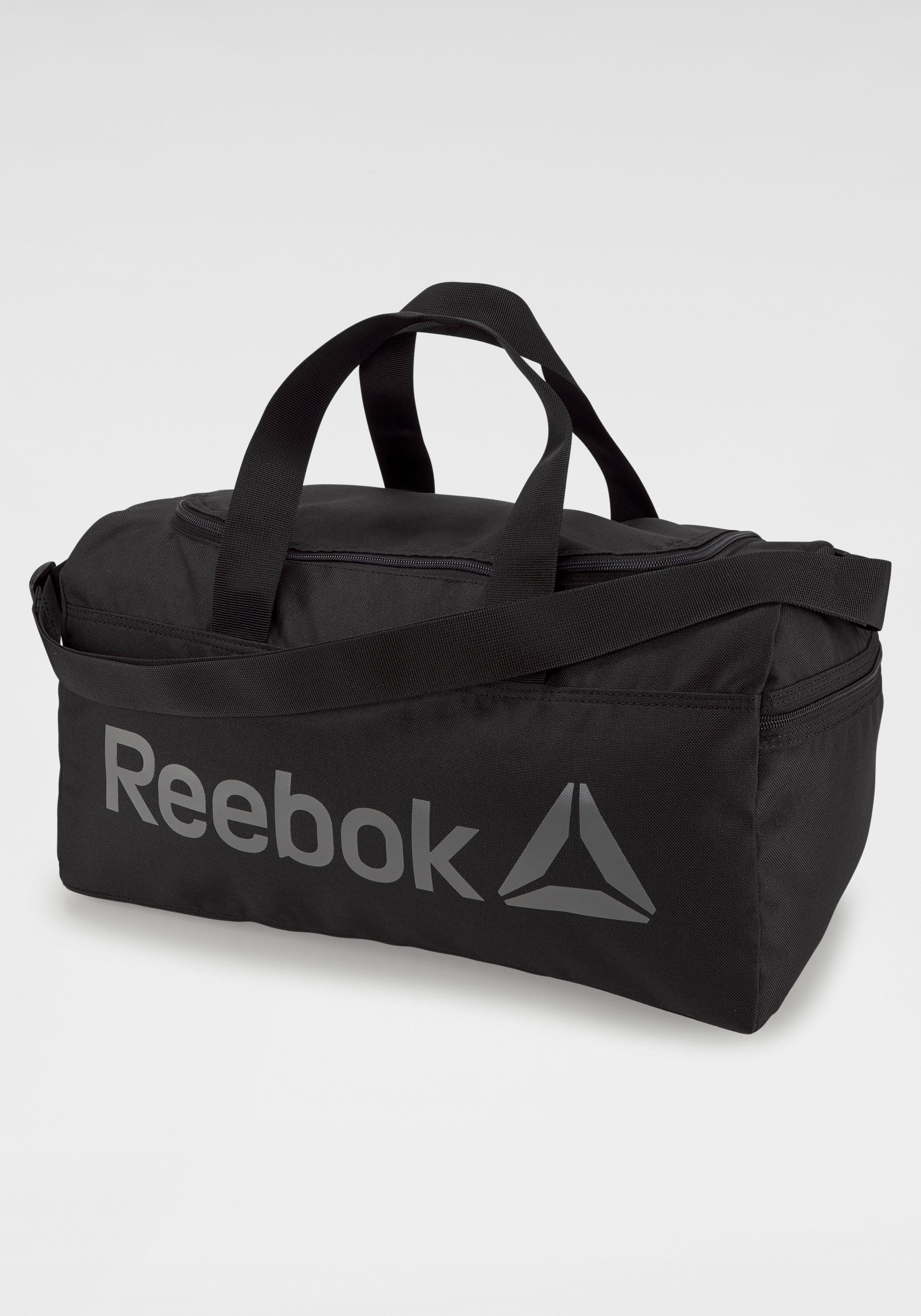 Reebok sporttas - gratis ruilen op otto.nl