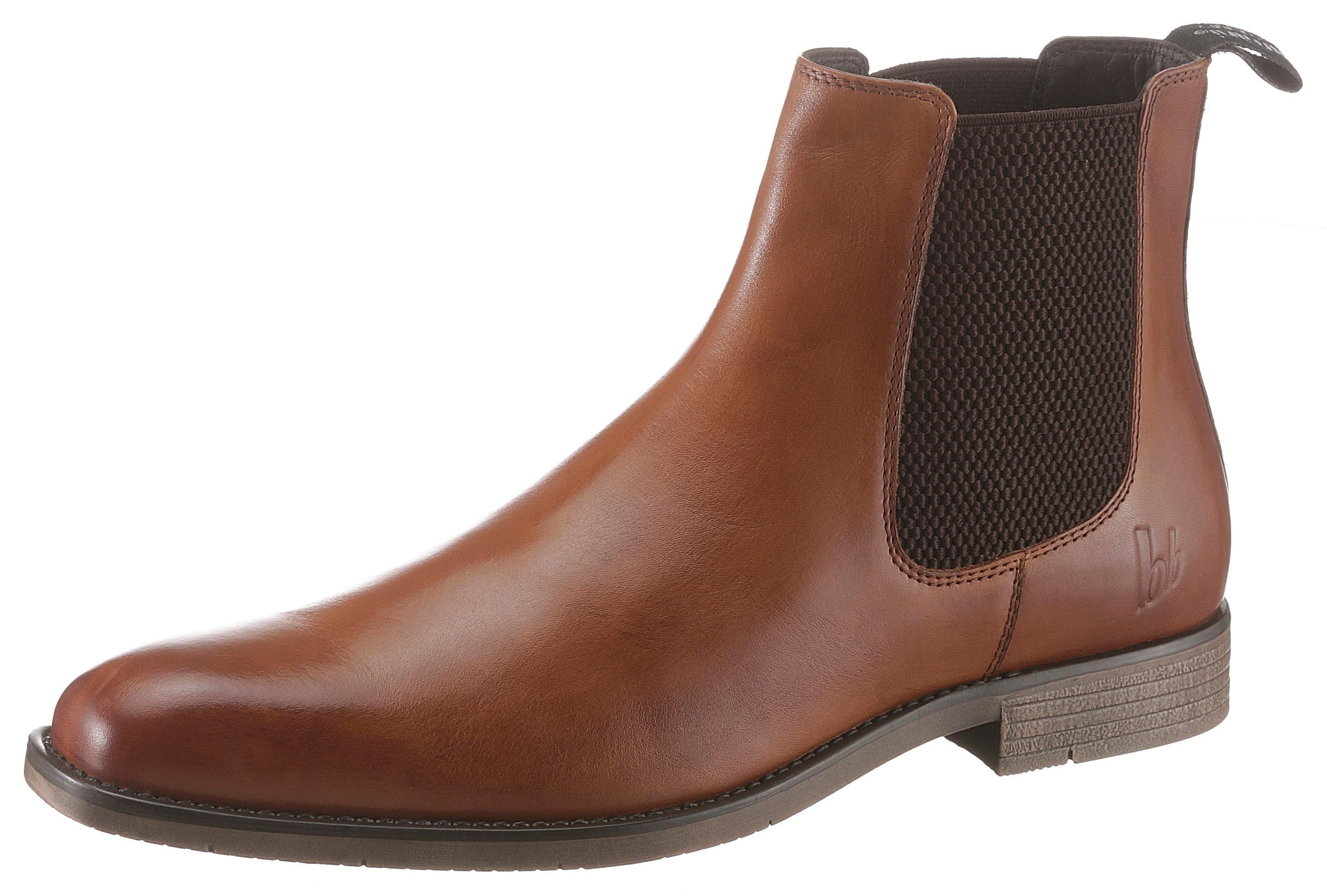 Bruno Banani Chelsea-boots - verschillende betaalmethodes