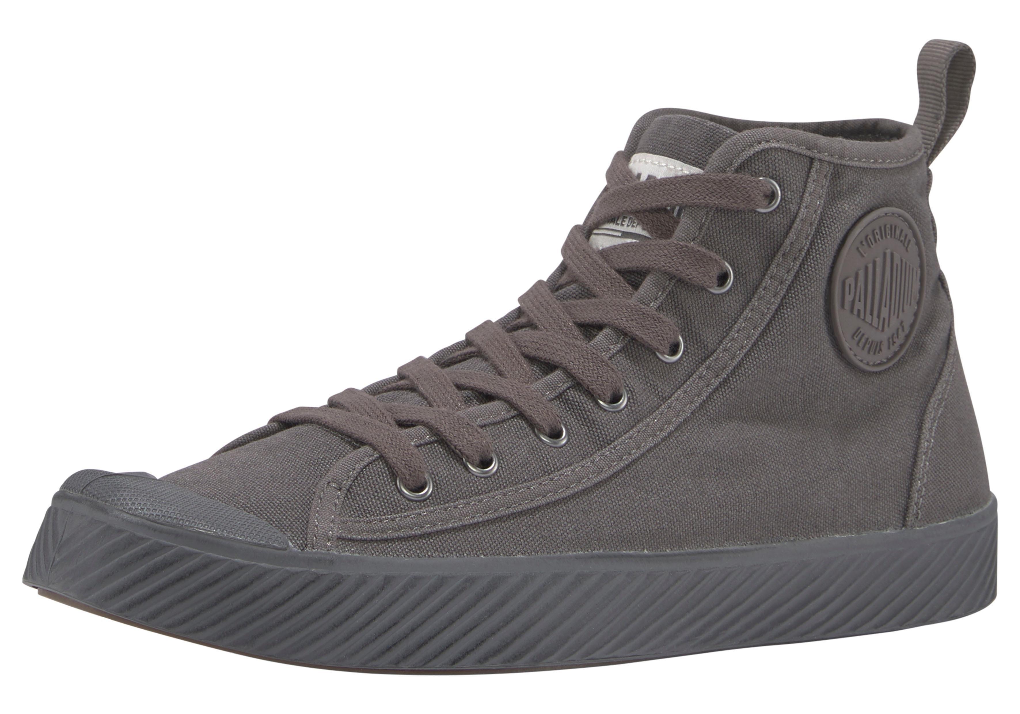 de284c561c1 Palladium sneakers »Pallaphoenix MTV U« online bij | OTTO