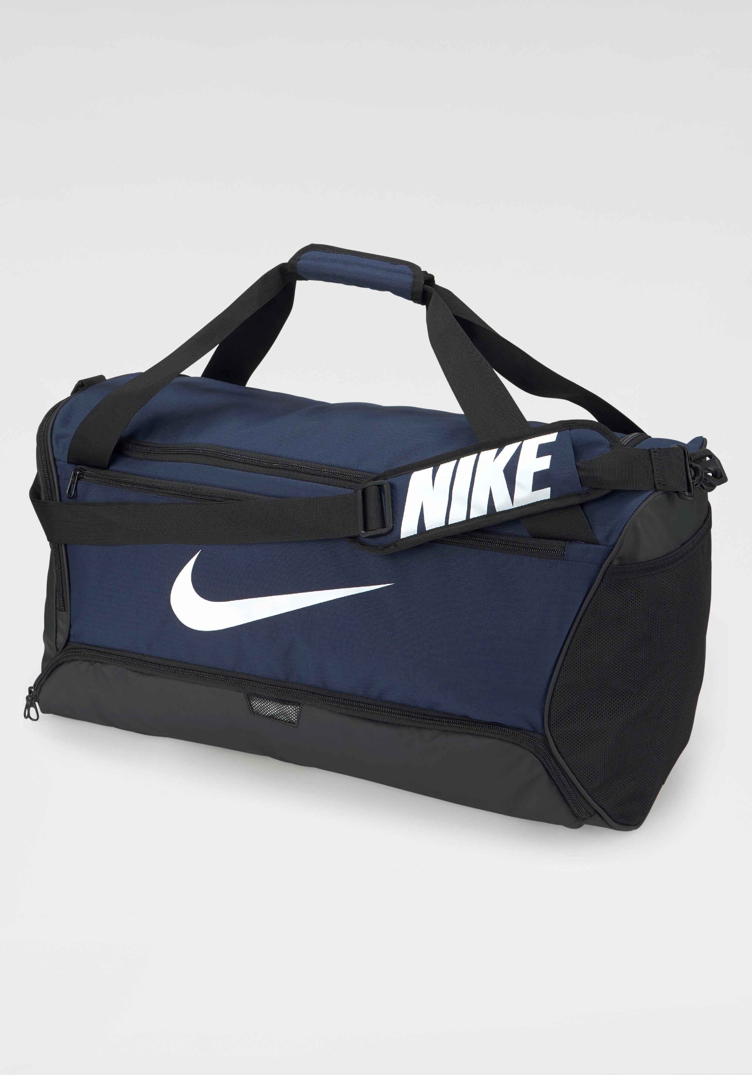 Nike sporttas in de webshop van OTTO kopen