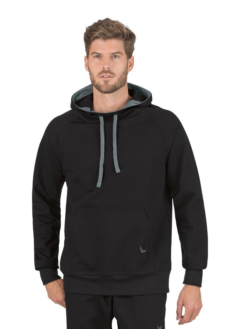 Trigema Sweatshirt met capuchon bij OTTO online kopen