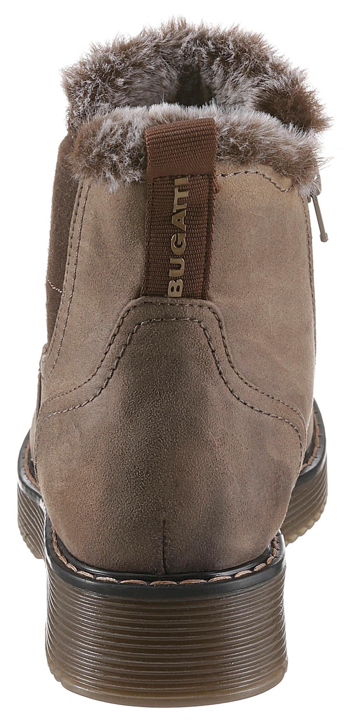 Bugatti Chelsea-boots Online Shop