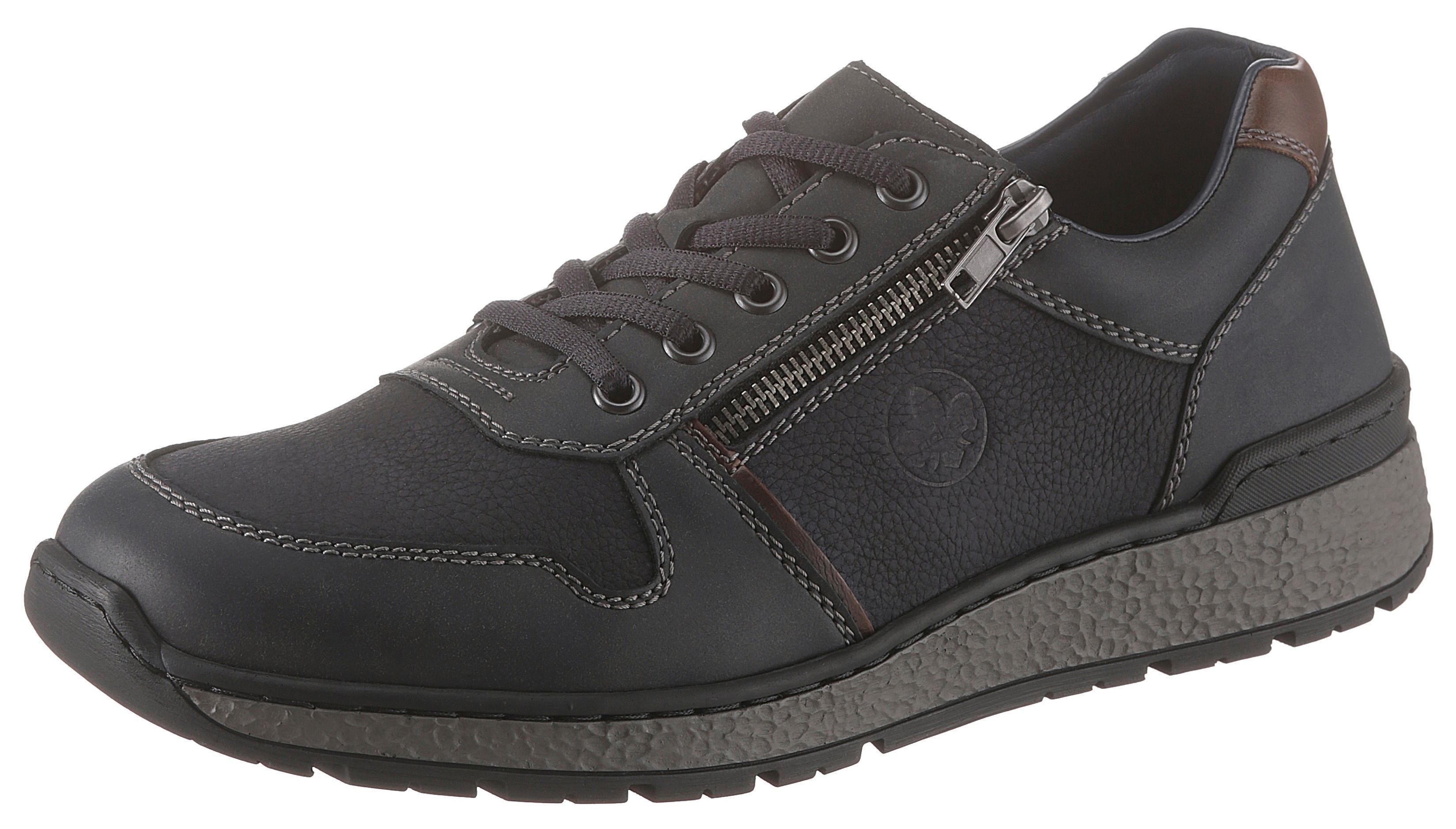 Op zoek naar een Rieker sneakers? Koop online bij OTTO
