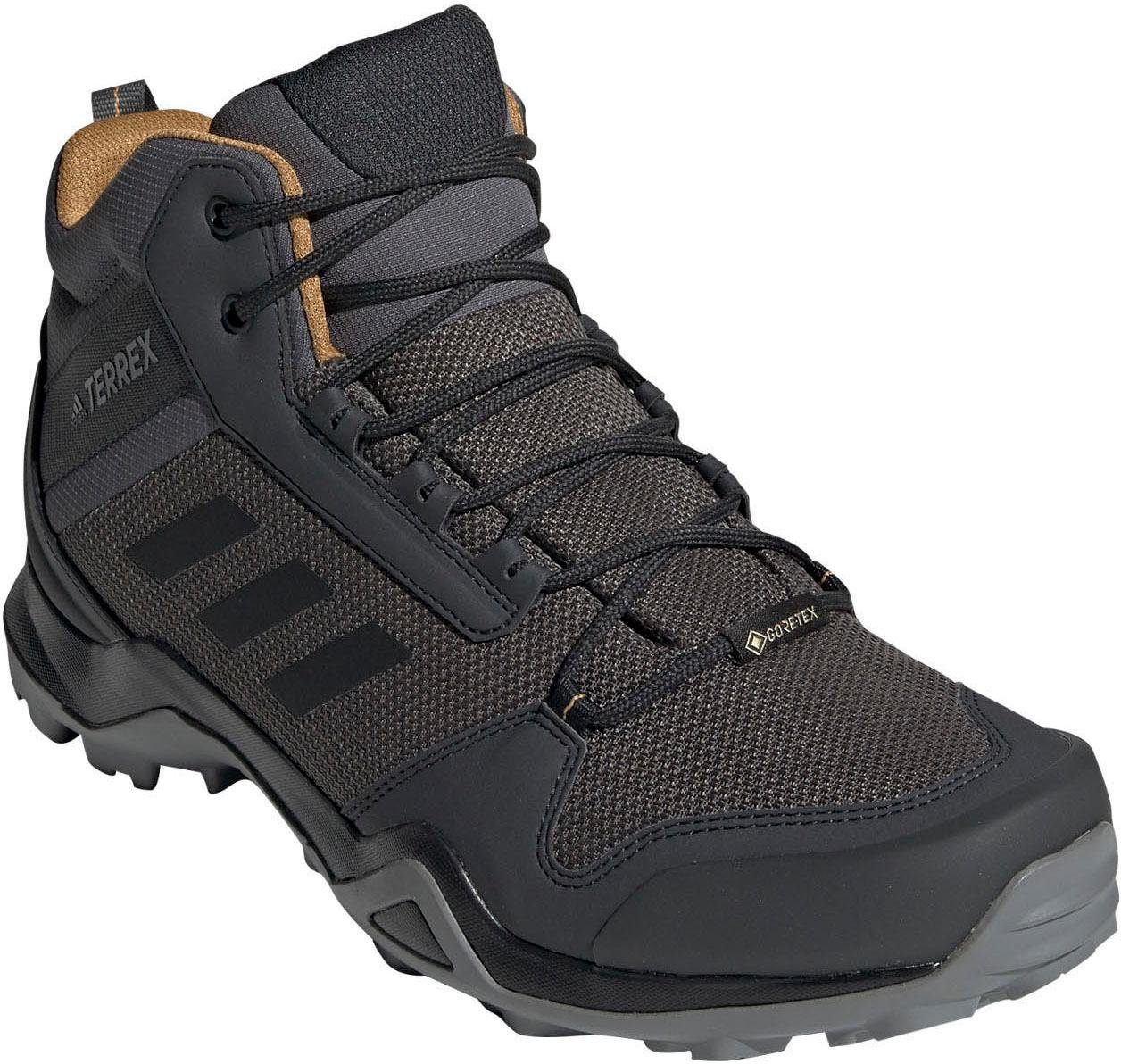 adidas Performance outdoorschoenen »TERREX AX3 GORETEX«