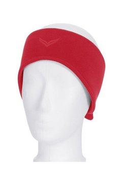trigema hoofdband rood