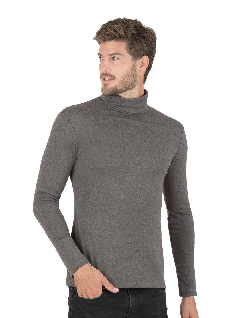 Trigema T-shirt nu online kopen bij OTTO
