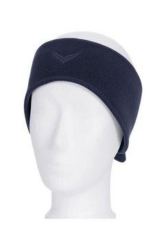 trigema hoofdband blauw