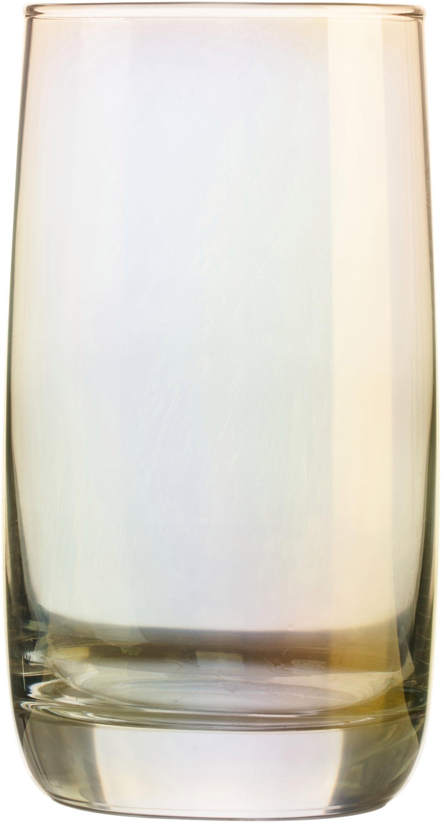 Luminarc longdrinkglas bij OTTO online kopen