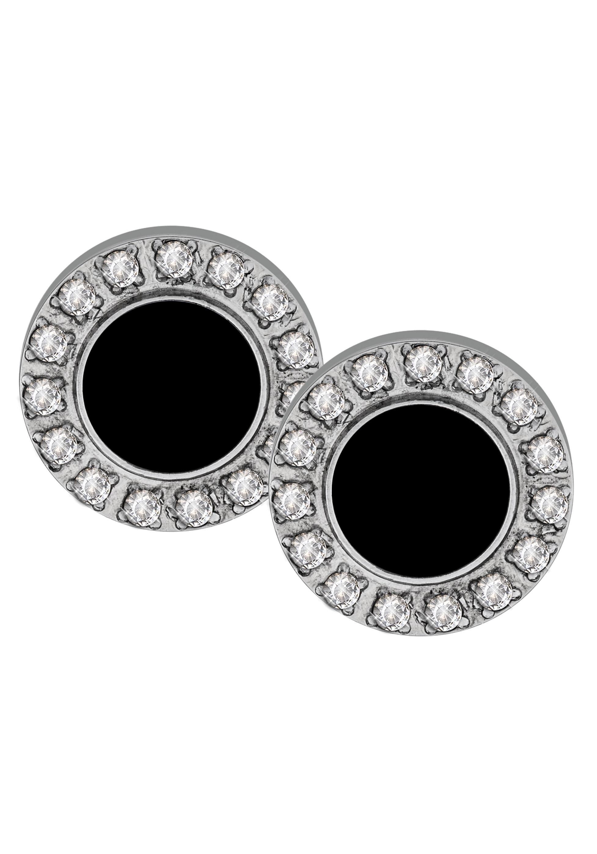 Tamaris oorstekers »Finja, TJ073« voordelig en veilig online kopen