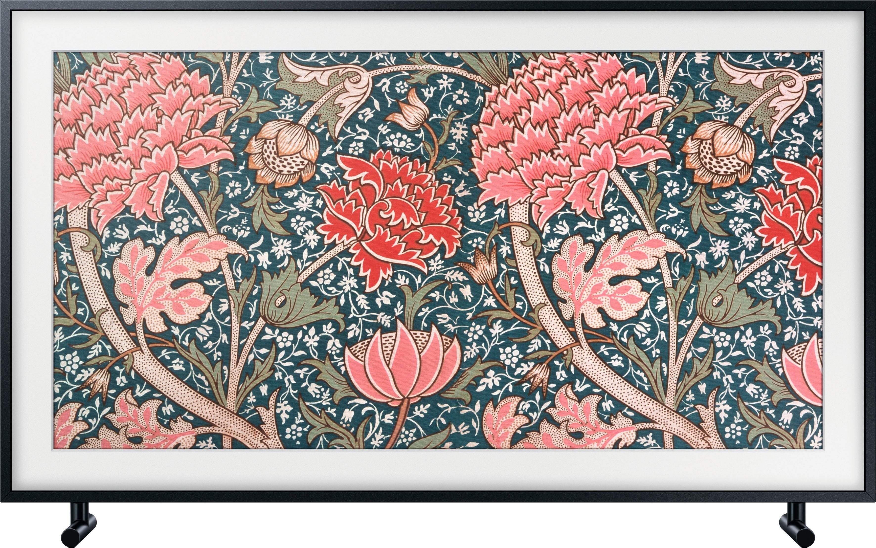 Op zoek naar een SAMSUNG QE55LS03R QLED-tv (138 cm / 55 inch), 4K Ultra HD, Smart-TV? Koop online bij OTTO