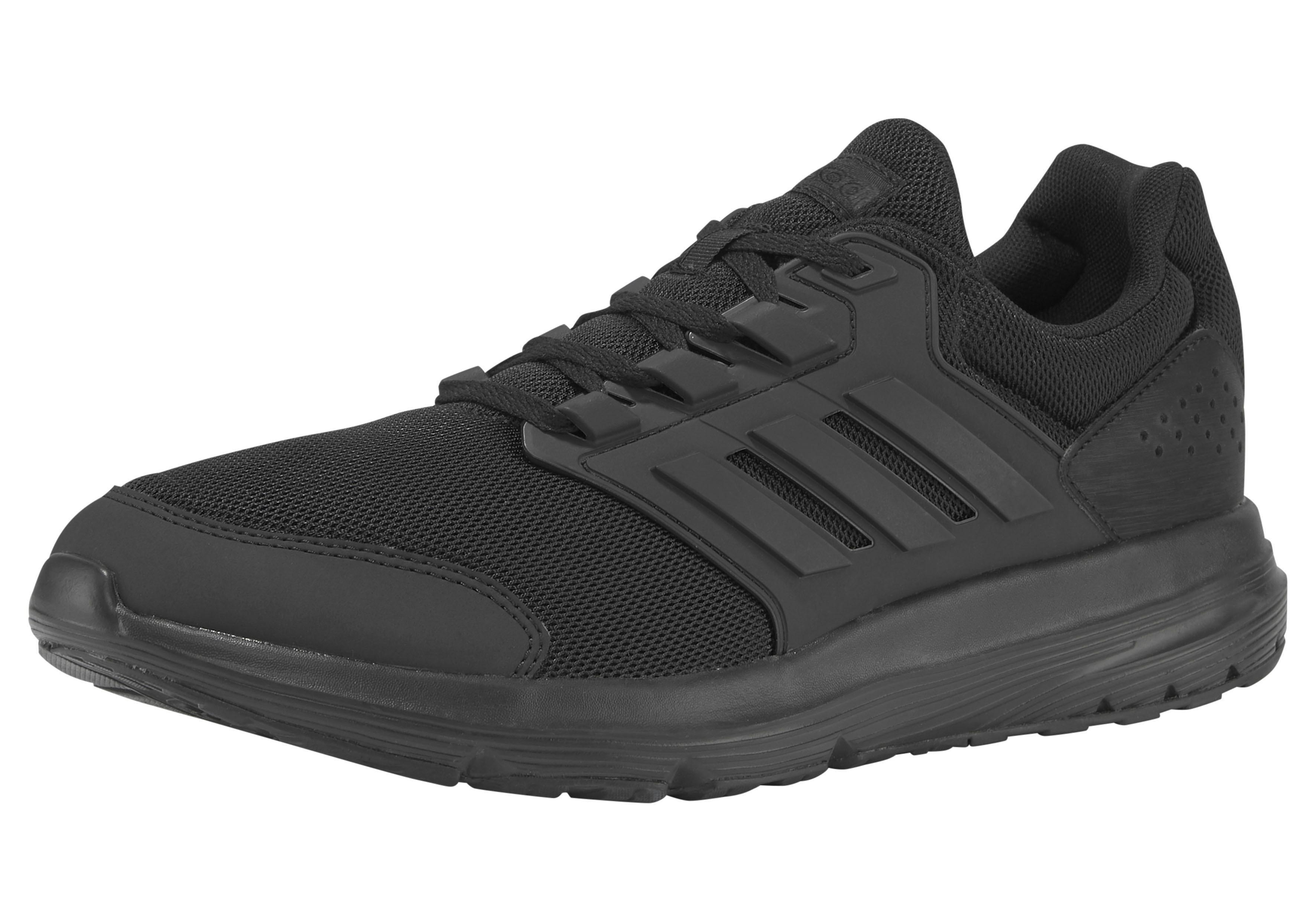 Op zoek naar een adidas Performance adidas runningschoenen »Galaxy 4«? Koop online bij OTTO