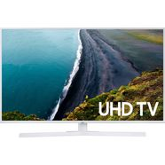samsung ue43ru7419 led-tv (108 cm - 43 inch), 4k ultra hd, smart-tv wit