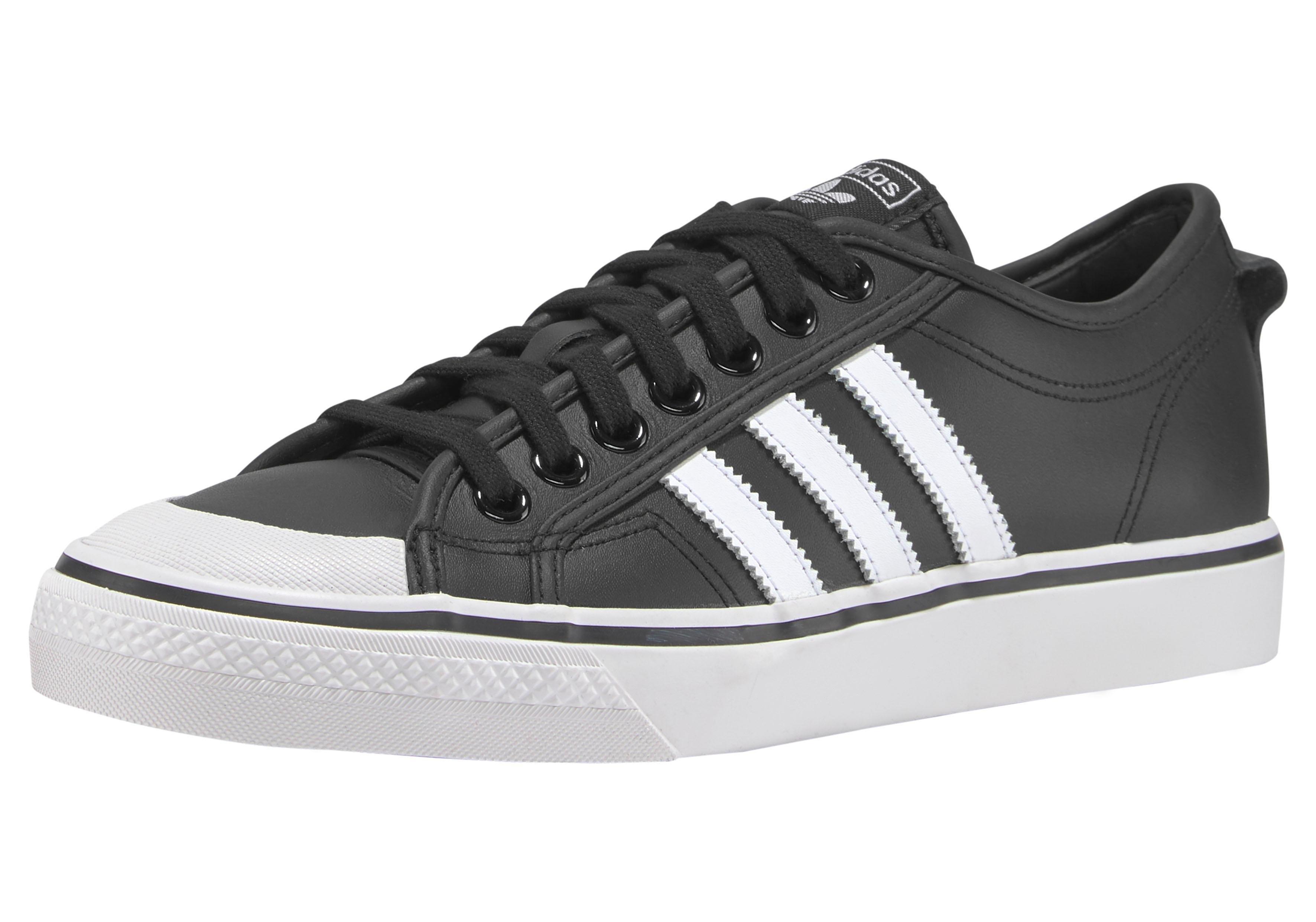 adidas Originals sneakers »Nizza« - gratis ruilen op otto.nl