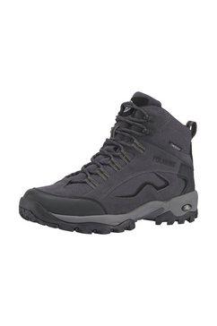 polarino outdoor-schoenen visionary high cut grijs