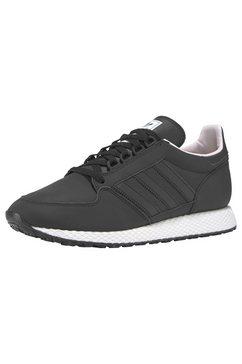 adidas originals sneakers »forest grove« zwart