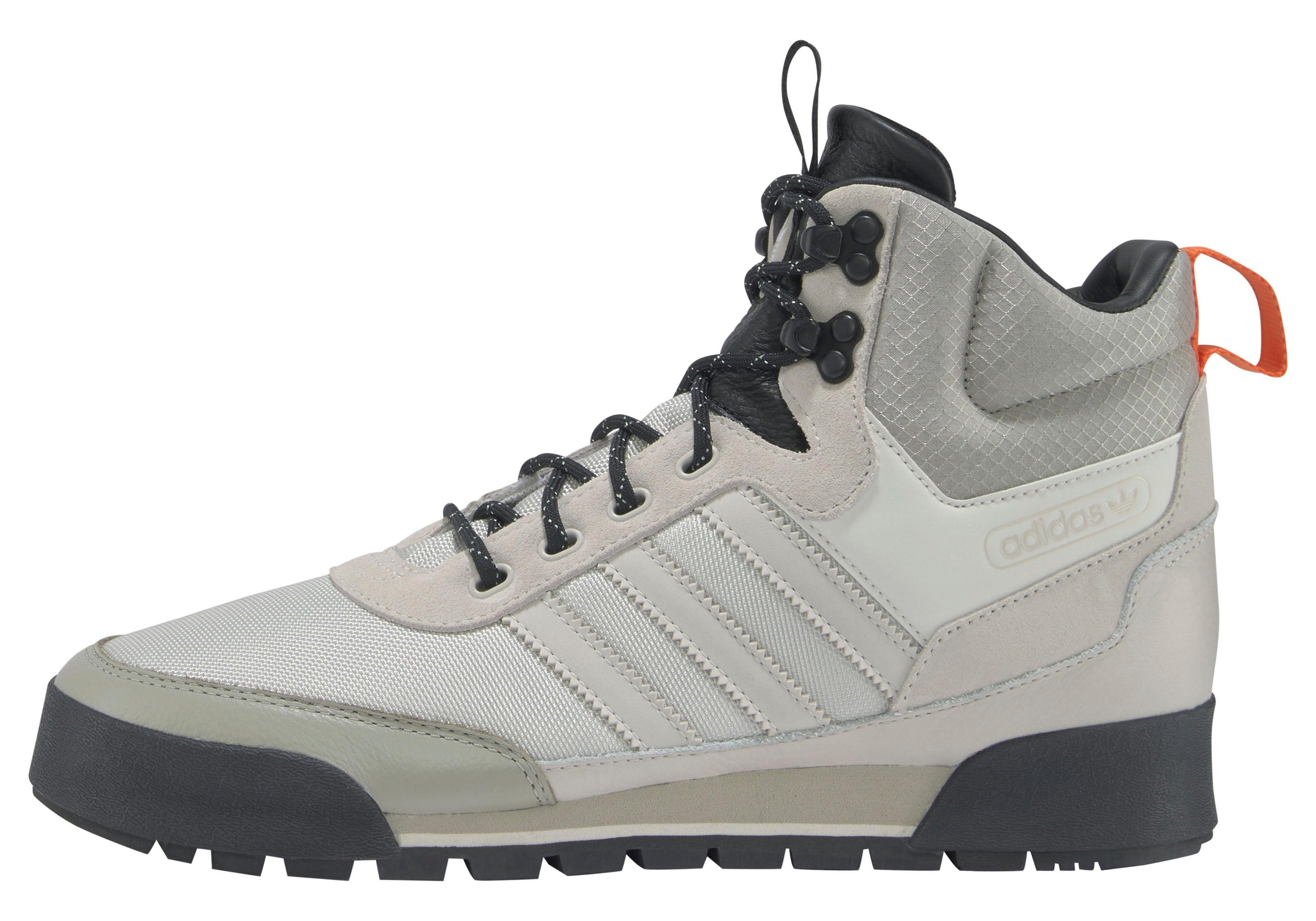 adidas Originals hoge veterschoenen »Baara Boot« online