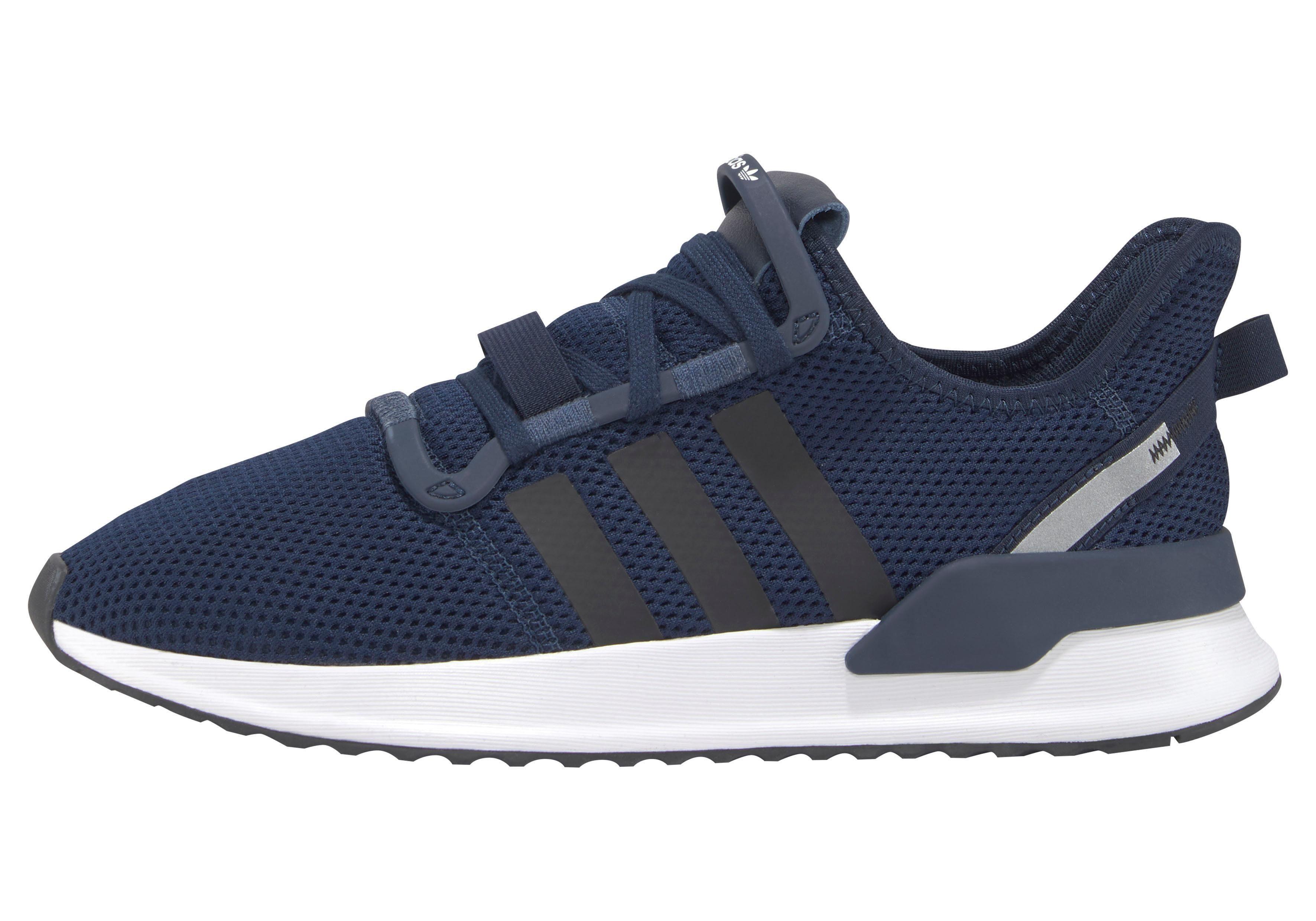 adidas Originals sneakers »U_Path Run«