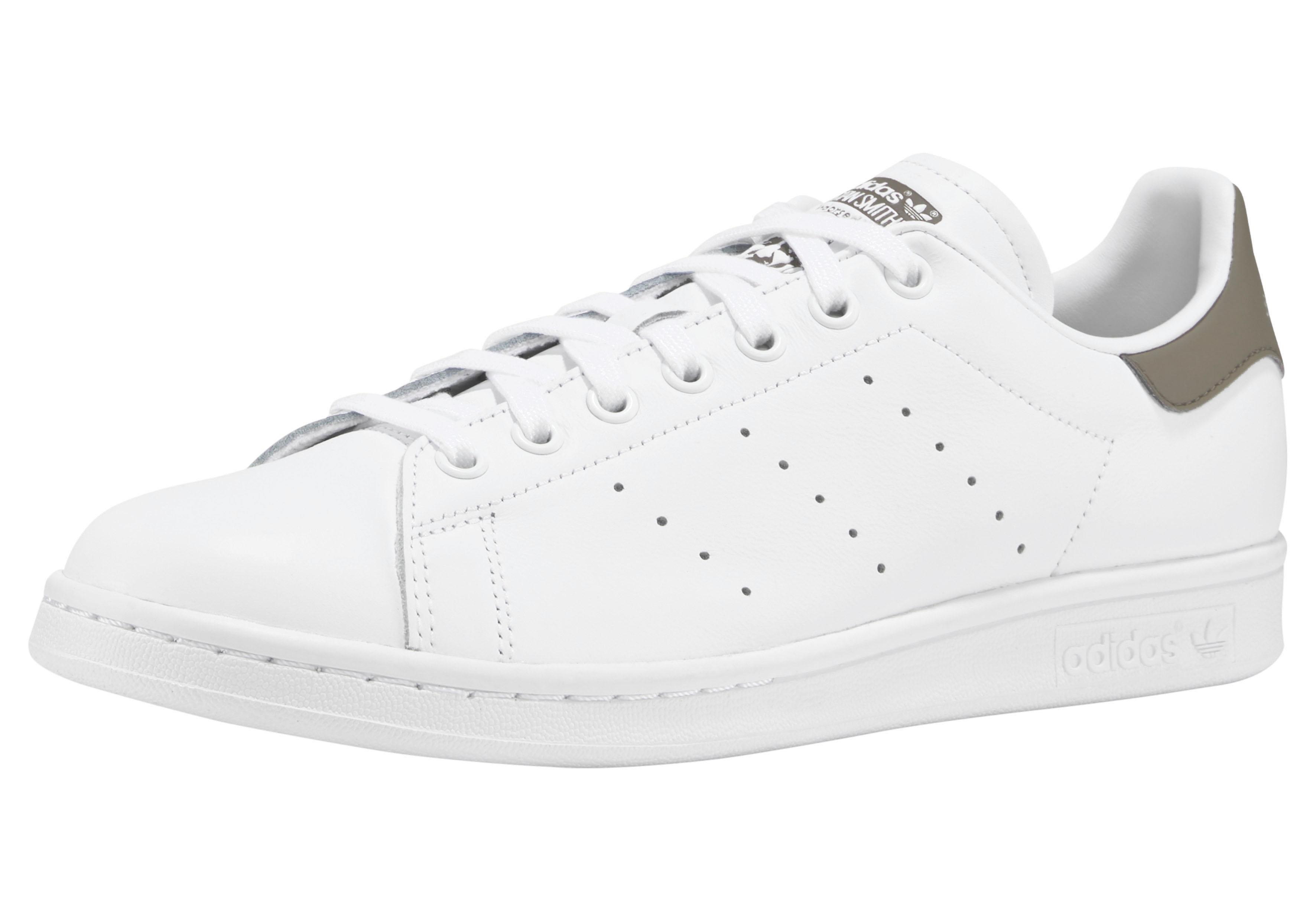 adidas Originals sneakers »Stan Smith« online kopen op otto.nl