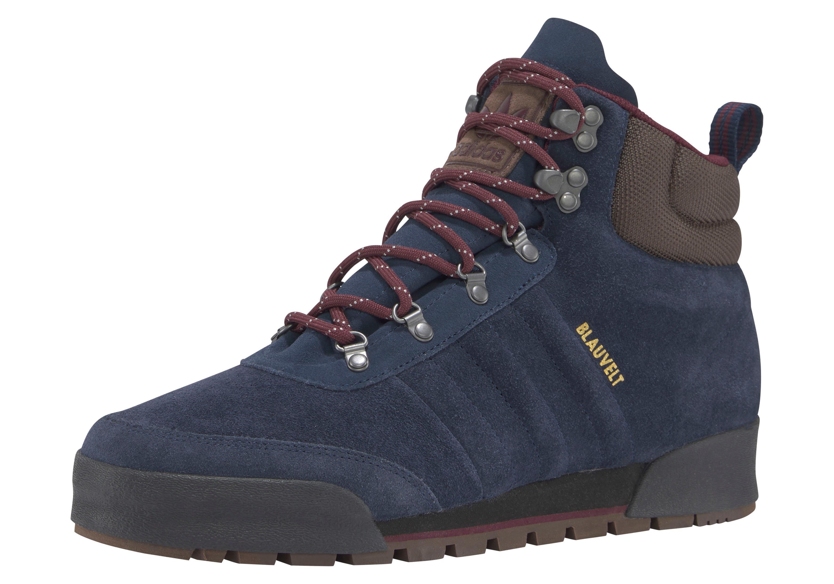 adidas Originals hoge veterschoenen »Jake Boot 2.0« in de webshop van OTTO kopen