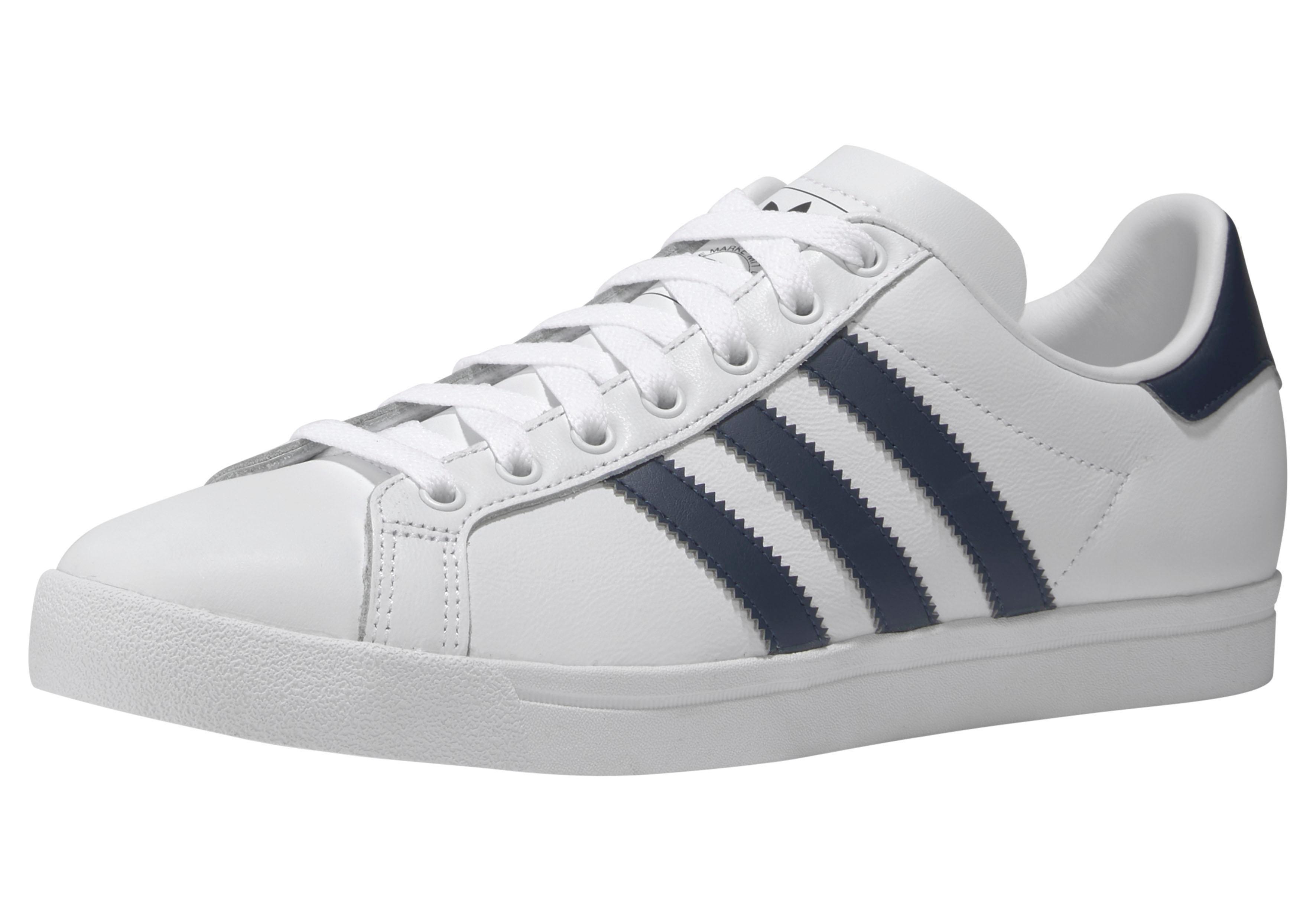 adidas Originals sneakers »Coast Star« nu online bestellen