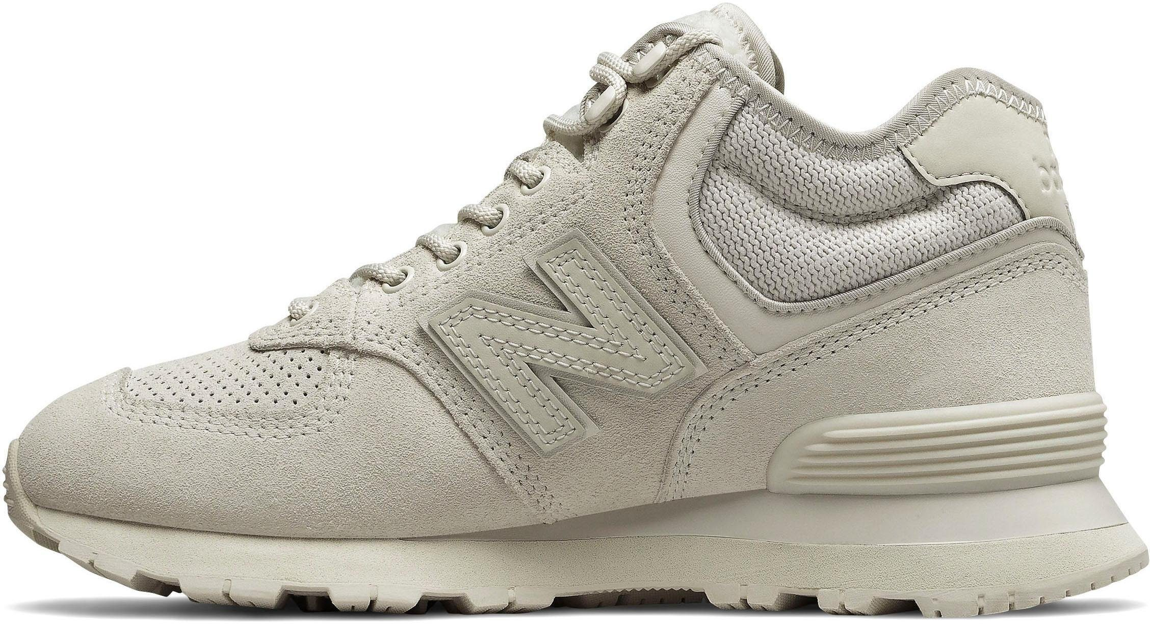 New Balance sneakers »WH 574«