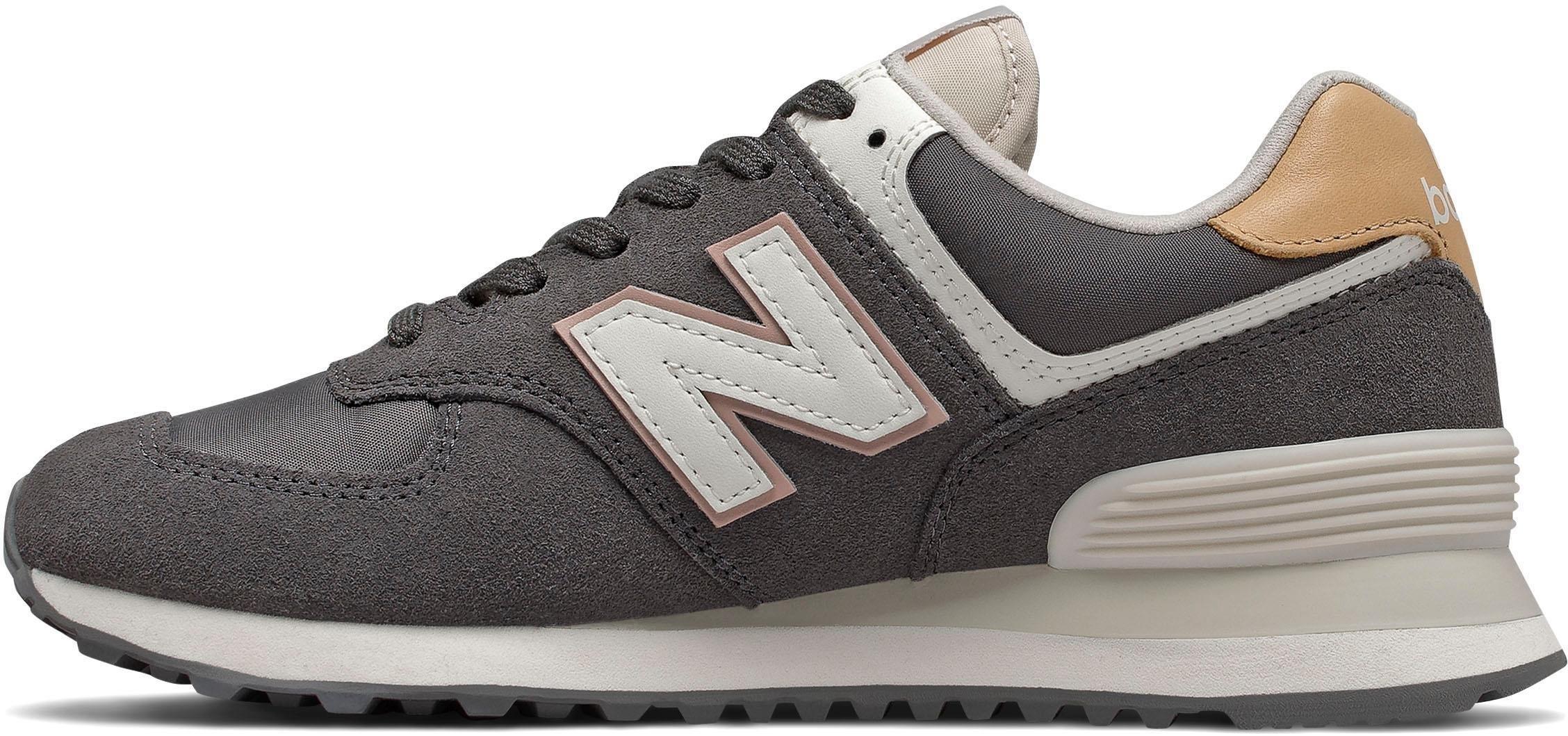 Op zoek naar een new balance sneakers »WL 574«? Koop online bij OTTO